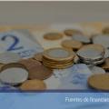 Las fuentes de financiación bancarias