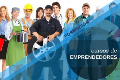 servicios-destacados-emprendedores-1