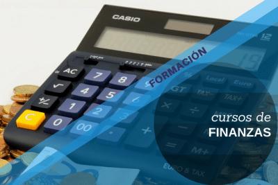 formacion-curso-finanzas