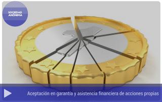 aceptacion-en-garantia-y-asistencia-financiera-de-acciones-propias