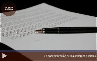 sl-documentacion-acuerdos-sociales