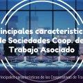 principales-caracteristicas-sociedades-cooperativas-trabajo-asociaddo-1