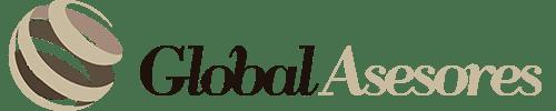 logo_asesoria_globalasesores