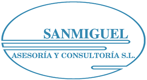 logo_sanmiguelasesoria