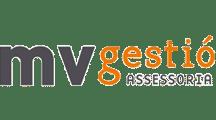 Logo_mvgestio