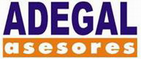 logo_adegalasesores