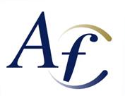 logo_afigesaconsultores