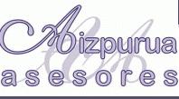 logo_aizpuruasesores