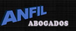 logo_amfilabogados