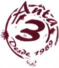 logo_anta-3