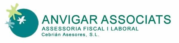 logo_anvigarassociats