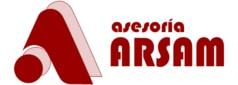 logo_asesoriaarsam