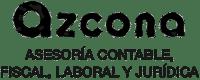logo_asesoriaazcona