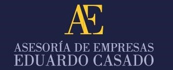 logo_asesoriaeduardocasado