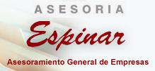 logo_asesoriaespinar