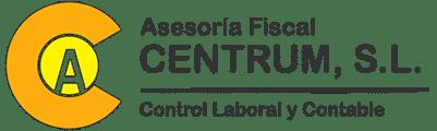 logo_asesoriafiscalcentrum