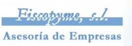 logo_asesoriafiscopyme