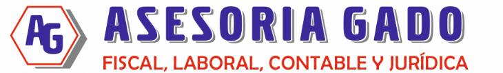 logo_asesoriagado