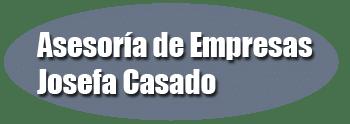logo_asesoriajosefacasado