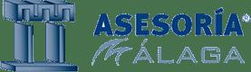 logo_asesoriamalaga