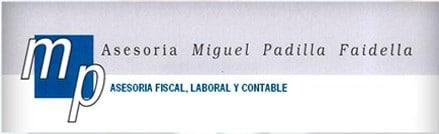 logo_asesoriapadilla
