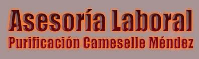 logo_asesoriapcameselle