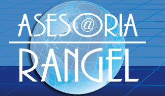 logo_asesoriarangel