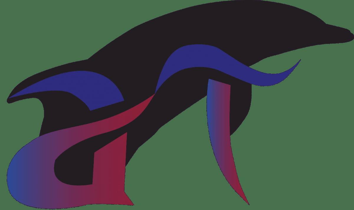 logo_asesoriatejerina