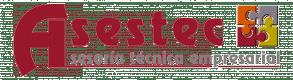 logo_asestec