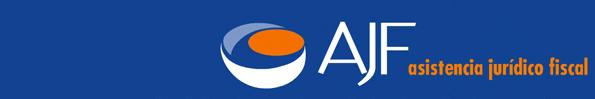 logo_asistenciajuridicofiscal
