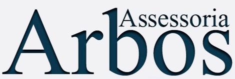 logo_assesoriaarbos