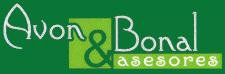 logo_avon&bonal