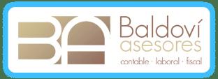 logo_baldovi
