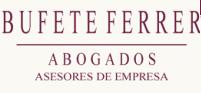 logo_bufeteferrerabogados