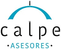 logo_calpeasesores