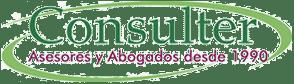 logo_consulterabogados