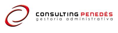 logo_consultingpenedes