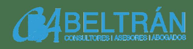 logo_consultores_beltranasesores