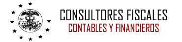 logo_consultoresfiscales