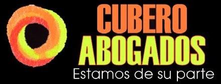 logo_cuberoabogados