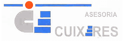 logo_cuixeresasesoria