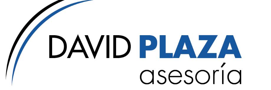 logo_davidplaza_asesoria