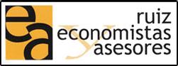 logo_economikstasyasesorescoso15
