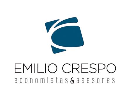 logo_emiliocrespo