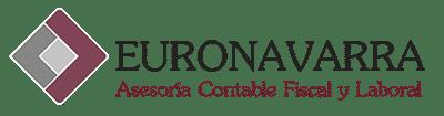 logo_euronavarra