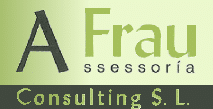 logo_frauconsulting