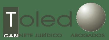 logo_gabinetetoledo