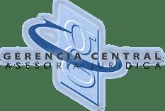 logo_gerenciacentral