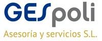 logo_gespoli