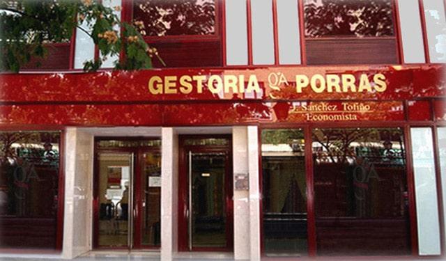 logo_gestoria_porras